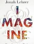 Imagine Jonah Lehrer