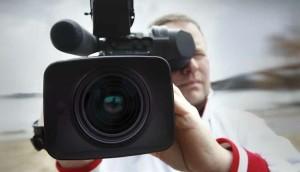 VideoStories