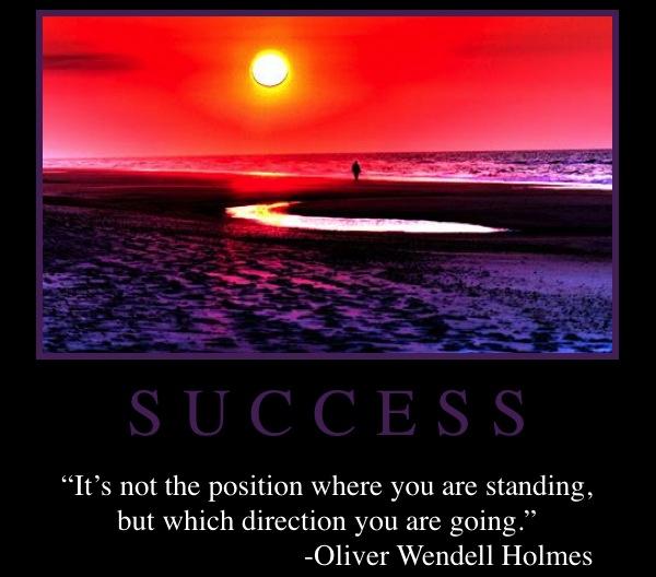 success.001