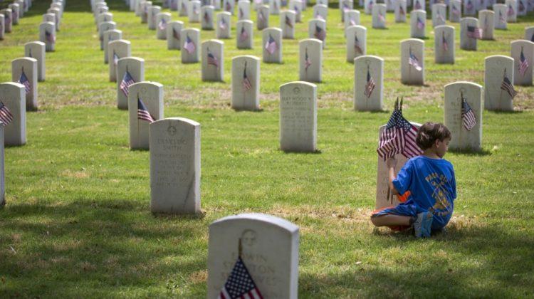 4812_052716_veterans_cemetery_mg_06f[1]